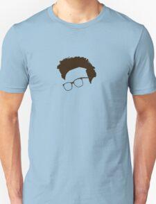 Morrissey Unisex T-Shirt