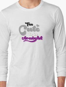 Ace at cute T-Shirt