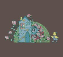 There's no place like home! Kids Clothes