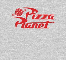 Pizza Planet shirt – Toy Story, Woody, Buzz T-Shirt