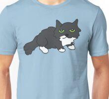 Nissa Unisex T-Shirt