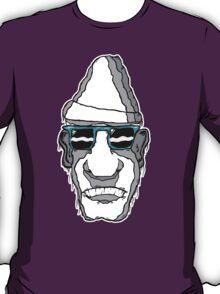 Sunglass Thug T-Shirt