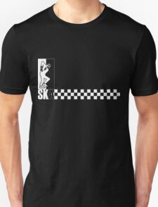 SKA (inverted) T-Shirt