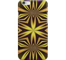 Brighter life iPhone Case/Skin