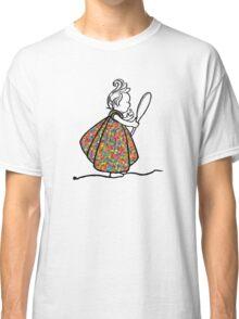 Little Princess Classic T-Shirt