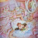 lolita  by jamari  lior
