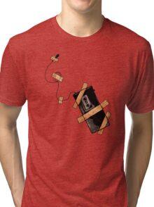 Snitch Tri-blend T-Shirt