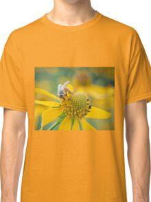 Honey Business Classic T-Shirt