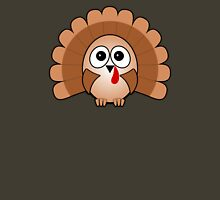 Little Cute Turkey T-Shirt