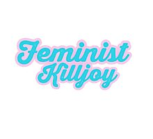 Adorable Feminist Killjoy Photographic Print