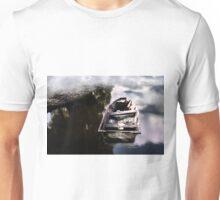 Morning mystery Unisex T-Shirt