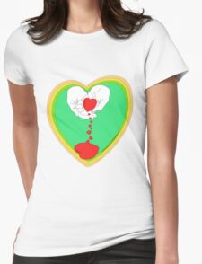My Heart Melts in Your Hands 2 T-Shirt