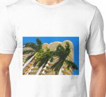 Ritz Carlton Coconut Grove, Miami, FLORIDA Unisex T-Shirt