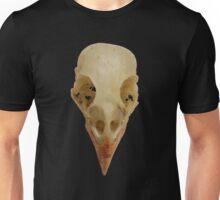 Bigbird Skull Unisex T-Shirt