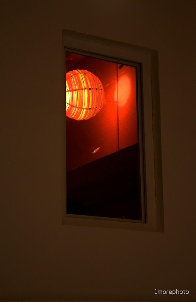 Orange Soul by 1morephoto
