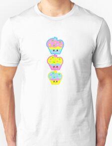 Cutie Cake   T-Shirt