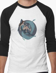 Selkie T-Shirt
