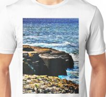 A Thousand Tides May Rise And Fall Unisex T-Shirt