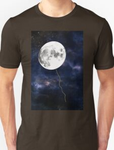 Moon Bloon - Come Back To Me T-Shirt