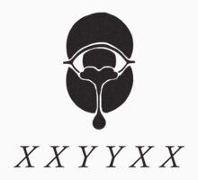 XXYYXX 2 Kids Clothes