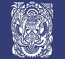 Cosmic Buddha 2 Unisex T-Shirt