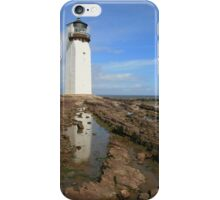 Southerness Lighthouse iPhone Case/Skin