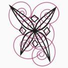 spirals by dontaskamber