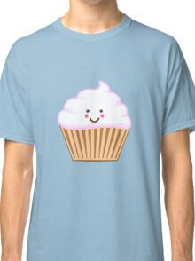 CUPCAKE! Classic T-Shirt