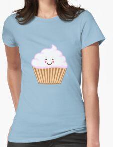 CUPCAKE! T-Shirt
