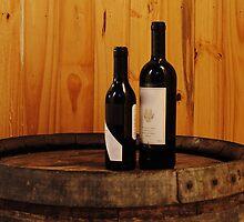 Wine by Mylla Ghdv