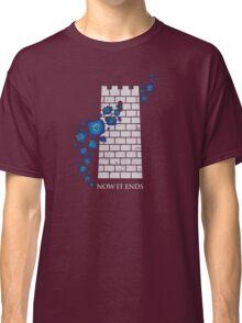 Tower of Joy Classic T-Shirt