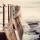 Salt and Rust by AnastasiART