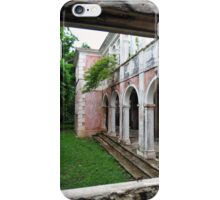 Picture Me iPhone Case/Skin