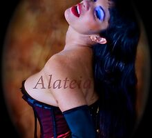 Moimeme by Alateia