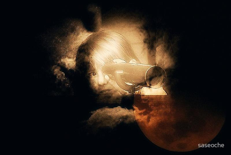 Moon Viewer by saseoche