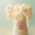 Le Fleur Elegance by HayleyJohnson