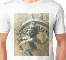 The Auspicious One Unisex T-Shirt