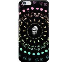 The Gagz iPhone Case/Skin