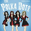 The Polka Dots by jadeboylan