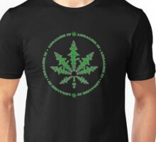 Legalize it Mon' ! T-Shirt