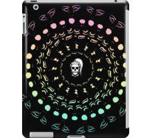The Gagz iPad Case/Skin