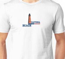 Daytona Beach. Unisex T-Shirt