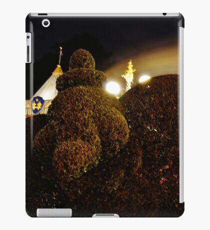 Dumbo iPad Case/Skin