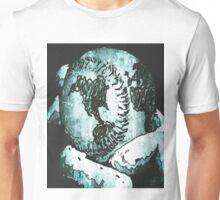 Atlas Grip Unisex T-Shirt