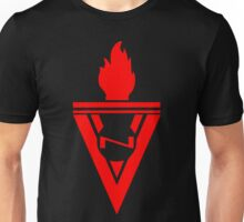 vnv nation shirt Unisex T-Shirt
