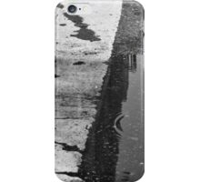 Thirsty iPhone Case/Skin