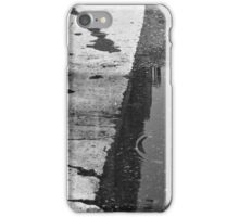 Thirsty iPhone Case/Skin
