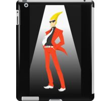 The Mystery of Me iPad Case/Skin
