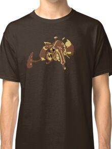Xord Classic T-Shirt