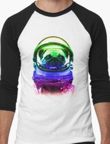 Pug-Stronaut T-Shirt